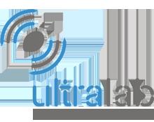Ultralab