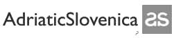 Adriatic Slovenica - zavarovalna družba