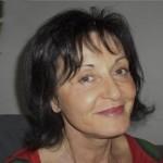Prim. mag. Nadja Ružič Medvešček, dr. med., specialistka kardiologije