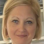Assistant Doctor Vladka Salapura, MD, specialist in radiology