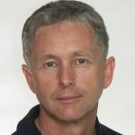 Prim. dr. Dušan Logar, dr. med., specialist internist